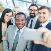 Interkulturelle Kompetenz Training