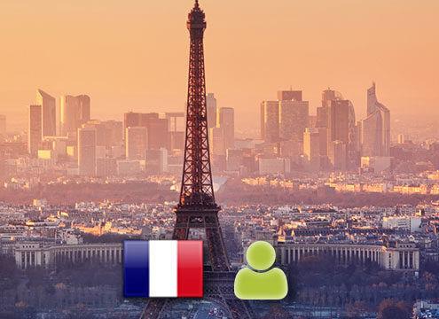 Französisch Einzelunterricht