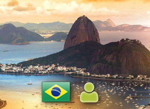 Braslianischkurs Portugiesisch