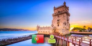 Portugiesisch Einzelunterricht