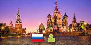 Russischkurs Einzelunterricht