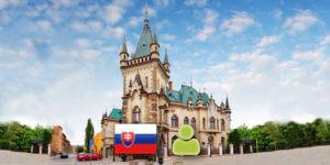 Slowakisch Einzelunterricht
