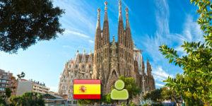 Spanischkurs Einzelunterricht Wien