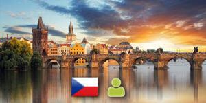 Tschechischkurs Einzelunterricht