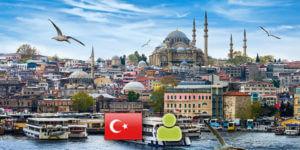 Türkischkurs Einzelunterricht