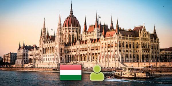 Ungarischkurs Einzelunterricht