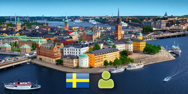 Schwedisch Sprachkurs Einzelunterricht