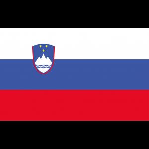 Slowenischkurs | Slowenisch Übersetzung Wien