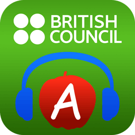 Podcast Learn English