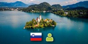 Slowenischkurs Einzelunterricht