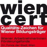 WienCert - Anerkannter Bildungsträger