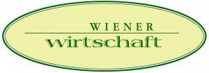 Wiener Wirtschaft - In 80 Tagen um die Welt