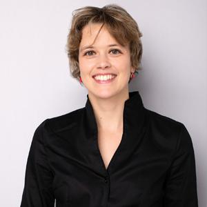 Bettina Schreibmaier-Clasen Übersetzerin Englisch und Spanisch