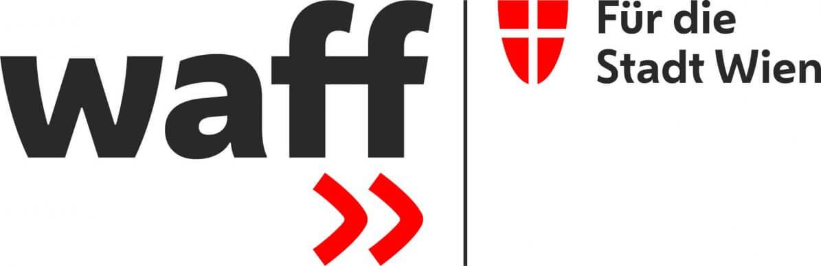WAFF Förderung