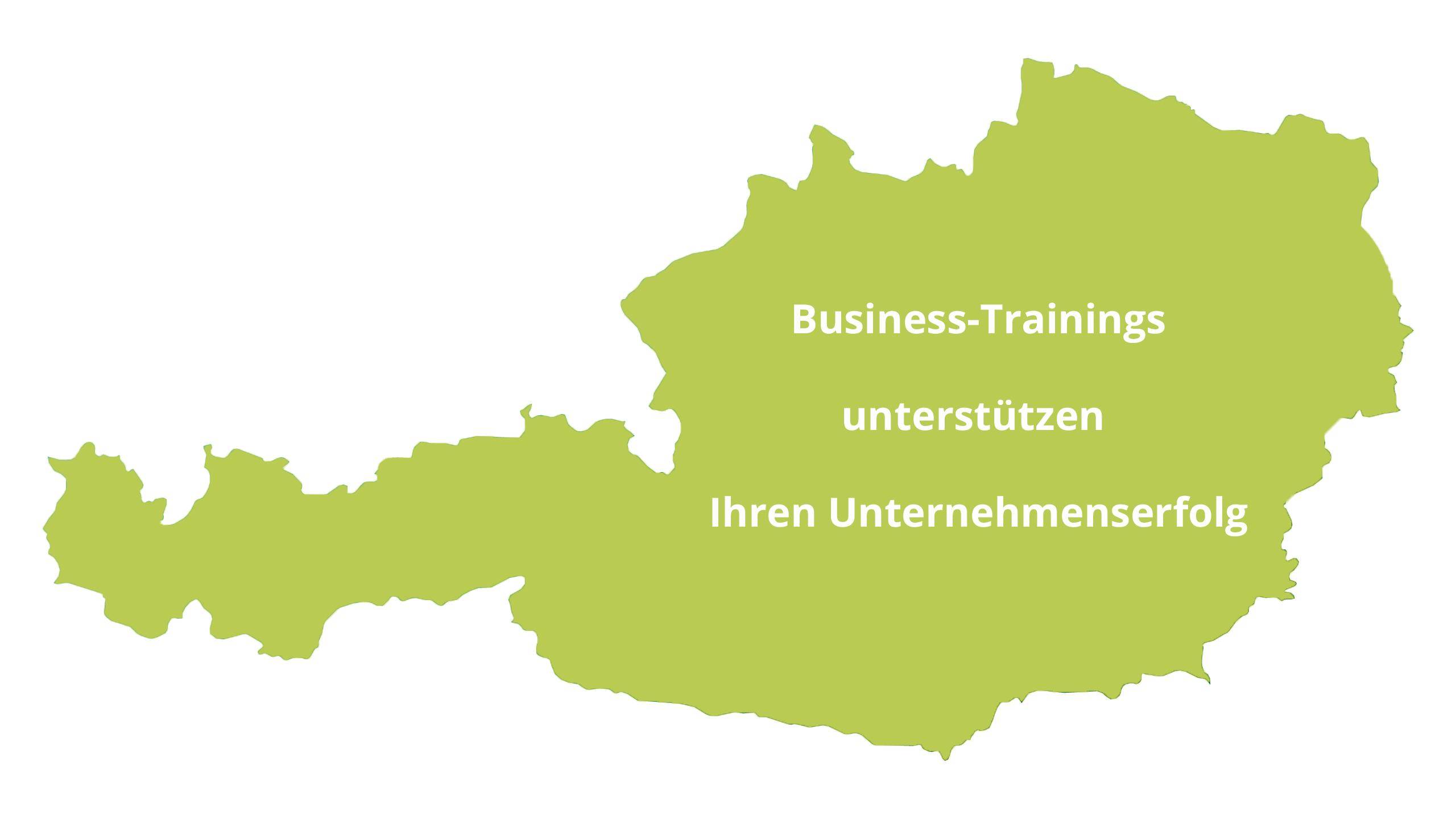 Österreichweit Sprachkurse