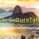 CL: CultureTalks - About Brazil and its culture