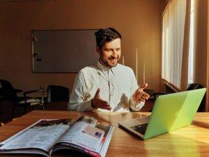 Lerntipps und Techniken CasaLinguae