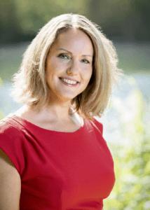 Nina Wiesinger Chancen Experting